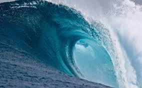 Ride the economic wave