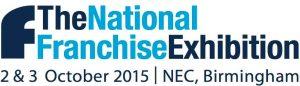 logo for NFE