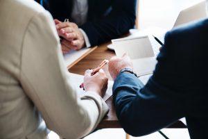 Investors in Franchising