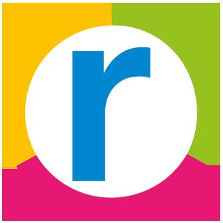 Franchise Resales