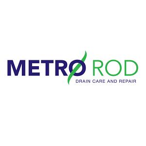 Metrorod logo new 300 x 300